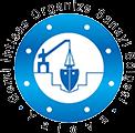 Yalova Gemi İhtisas Organize Sanayi Bölgesi