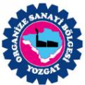 Yozgat Organize Sanayi Bölgesi