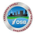 Zonguldak – Ereğli Organize Sanayi Bölgesi