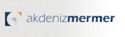 Akdeniz Mermer İth. İhr. San. Ltd. Şti.