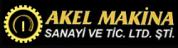 Akel Makina San. Tic. Ltd. Şti.