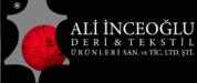 Ali İnceoğlu Deri & Teks. San. Tic. Ltd. Şti.