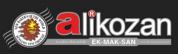 Ali Kozan Ek-Mak-San