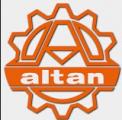 Altan Makina