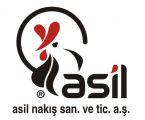 Asil Nakış A.Ş.