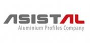 Asistal Alüminyum San. Tic. A.Ş.