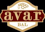 Avar Bal