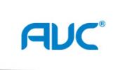 AVC Basım ve Ambalaj San. Tic. Ltd.