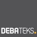 Debateks Teks. San. ve Dış Tic. Ltd. Şti.