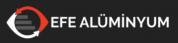Efe Alüminyum San. Tic. Ltd. Şti.
