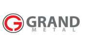 Grand Metal A.Ş.