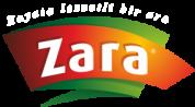 Kaptan Zara Bal ve Gıda A.Ş.