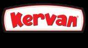 Kervan Süt Ürünleri Gıda San. Tic. Ltd. Şti.