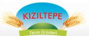 Kızıltepe Tarım Ürünleri