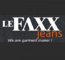 Lefaks Tekstil Dış Tic. Ltd. Şti.