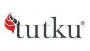 Maraş Tutku Metal San. Tic.Ltd. Şti.