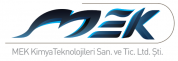 Mek Kimya Teknolojileri Ltd. Şti.