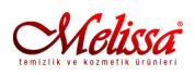 Melissa Kozmetik ve Temizlik Mam. Ltd. şti.