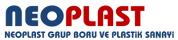 Neoplast Grup Boru ve Plastik Sanayi