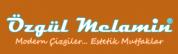 Özgül Mutfak Eşyaları San. Tic. Ltd. Şti.