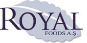 Royal Foods A.Ş.