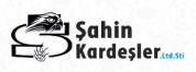 Şahin Kardeşler Ltd. Şti.