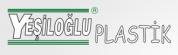Yeşiloğlu Plastik Ltd. Şti