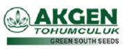 Akgen Tohumculuk Ltd. Şti.