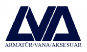 Ava Armatür Vana Aks. San. Tic. Ltd. Şti.