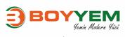 Boyraz Yem Gıda San. Tic. Ltd. Şti.