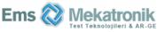 EMS Mekatronik Müh. Ltd.Şti.