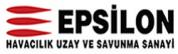 Epsilon Kompozit Tekn. Sav. San. A.Ş.