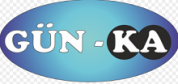 Gün-Ka Makine İml. San. Tic. Ltd. Şti.