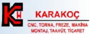 Karakoç Hidrolik San. Tic. Ltd. Şti.