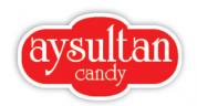 Malatya Aysultan Şekerleme Gıda San. ve Tic. Ltd. Şti.