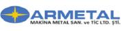 Armetal Makina Metal San. Tic. A.Ş.