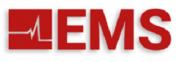 EMS Mobil Sistemler A.Ş.