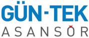 Gün-Tek Asansör Elek. Elektr. San. Tic. Ltd. Şti.