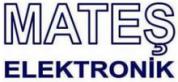 Mateş Elektronik