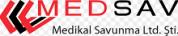 Medsav Medikal Savunma Ltd. Şti.