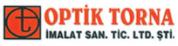 Optik Torna İmalat San. Tic. Ltd. Şti.