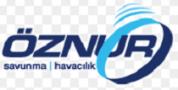 Öznur Savunma Havacılık ve Mak. San.Tic.Ltd.Şti.
