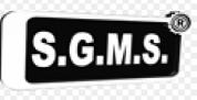S.G.M.S. Sağlık Gereçleri Makina Sanayi