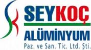 Seykoç Alüminyum Paz. ve San. Tic. Ltd.Şti