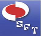 Sft Makine Elektronik San. Tic. Ltd.Şti