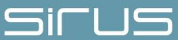 Sirus Makine San. ve Tic. Ltd.Şti