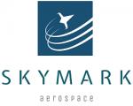 Skymark Havacılık Teknolojileri A.Ş.