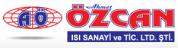 Ahmet Özcan Isı Cihazları Ltd. Şti.
