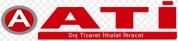 Ati Elektrik İmalat Ltd. Şti.