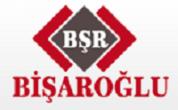 Bişaroğlu Makine San. Tic. Ltd. Şti.